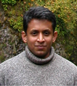 Dr-Dhammika-Elkaduwa