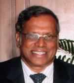 Prof-Dhammika-Tantrigoda