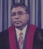 Prof-N-R-Arthenayake