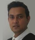 Prof-S-R-Munasinghe