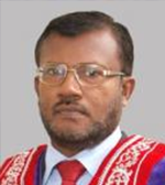 Prof-U-G-A-Puswewala